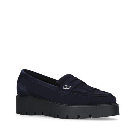 Kompton Loafer