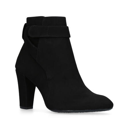 Tobias Ankle Boot