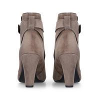 Tobias Ankle Boot