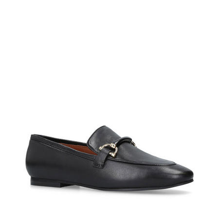 Karima Loafer