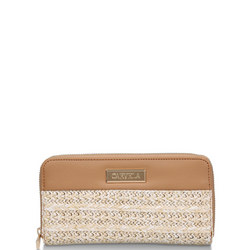 Alis2 Zip Wallet