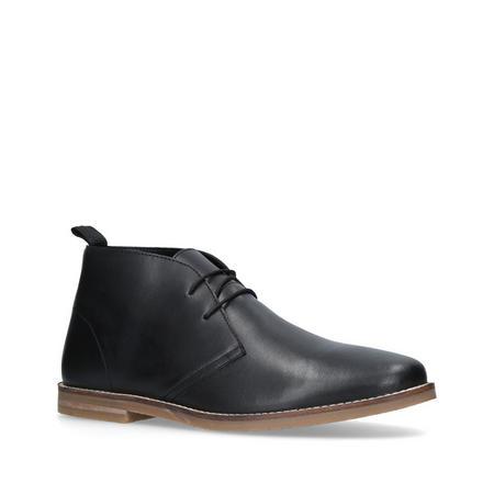 Porter Desert Boot