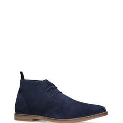 Porter Desert Boots