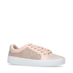Chenta Trainers Nude