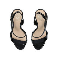 Costina Sandal Black