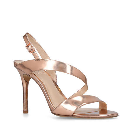 Costina Sandal Gold