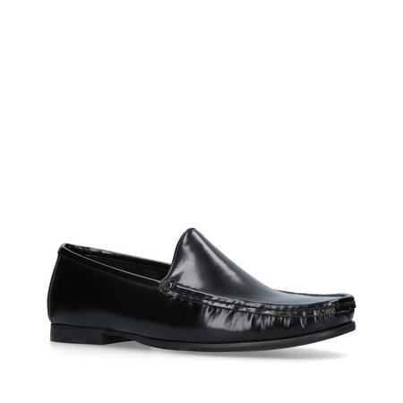 Ramsgate Loafer