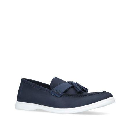 Retford Loafers