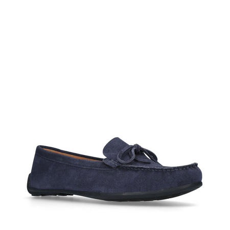 Ringwood Loafers