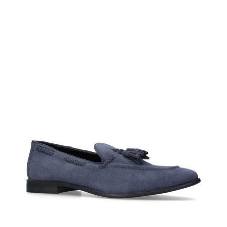 Rochford Loafers