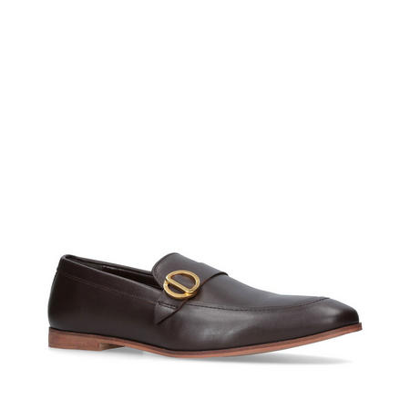 Rushden Loafer