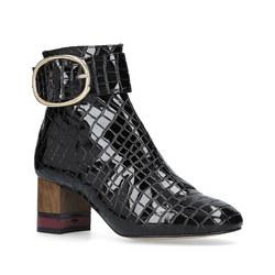 Ringo Ankle Boot