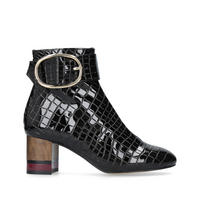 Ringo Ankle Boot