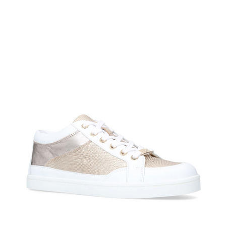 Legacy Trainer White