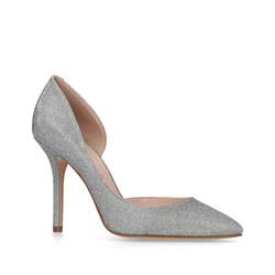Belgravia Court Shoe