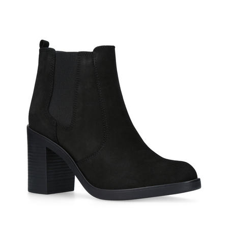 Sicily Ankle Boot
