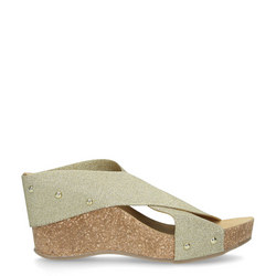 Sully Sandals
