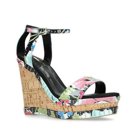 Kissmee Sandal Multicolour