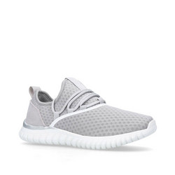 Lacey Trainers Grey