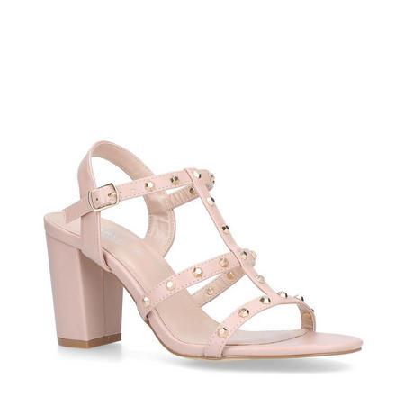 Kansas Sandals