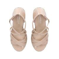 Sublime Sandal