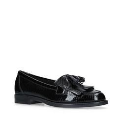 Klarke Loafer Black