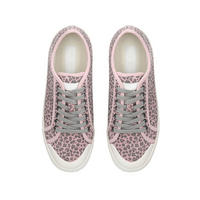 Levvy Trainer Pink