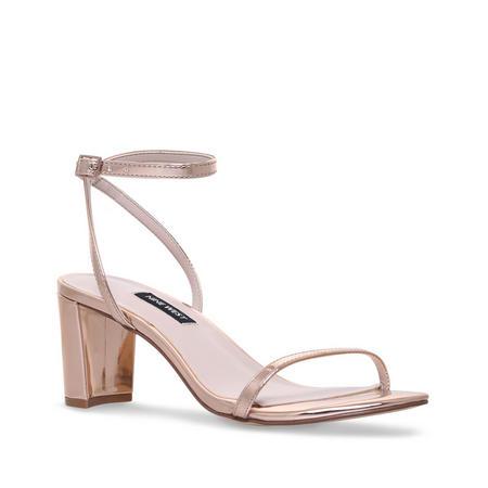 Provein Sandal Gold