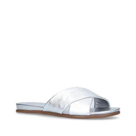 Esulla Sandal Silver