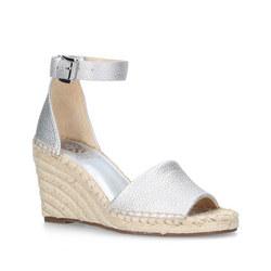 Leera Sandal Silver