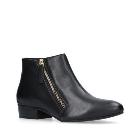 Sally Ankle Boot
