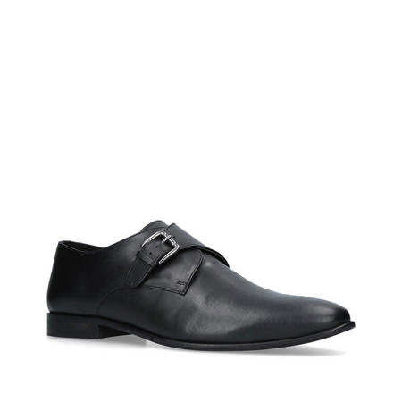 Tadley Monk Shoe