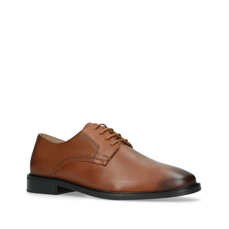 Tamworth Gibson Shoe
