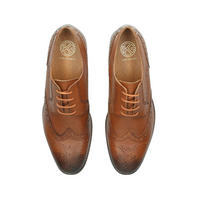 Thornbury Brogue
