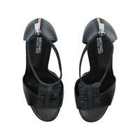 Bella Open Toe Sandal