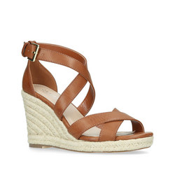 Smashing Sandal Brown
