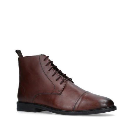 Parker Ankle Boot