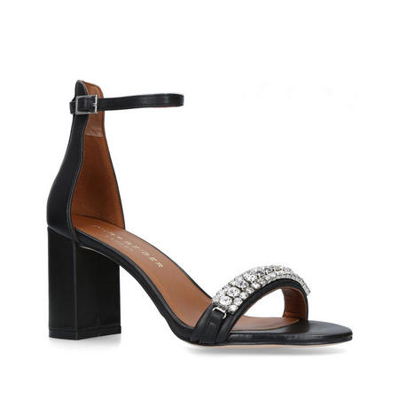 Queenie Sandal