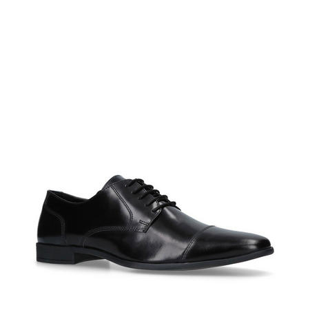 Kirkham Derby Shoe