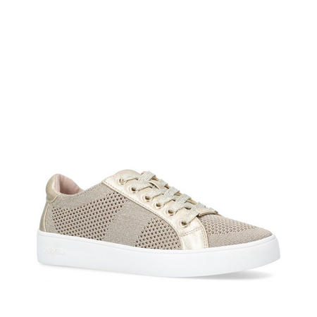 Jealousy Trainer Gold