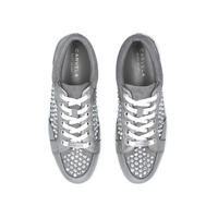 Limelight Trainers Grey