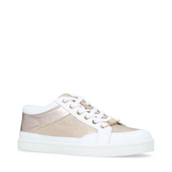 Legacy Trainers White