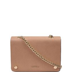 Rhona Crossbody Bag