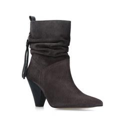 Sister Calf Boot
