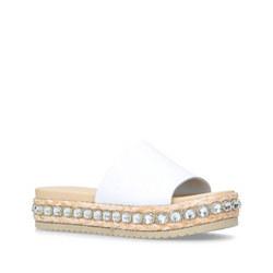 Kandle Sandal