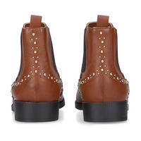Stella Ankle Boot