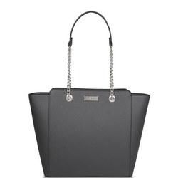 Deedee Tote Bag