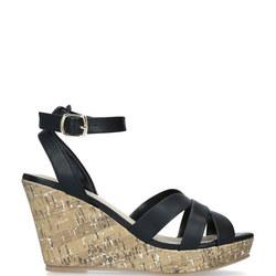 Zing Sandals