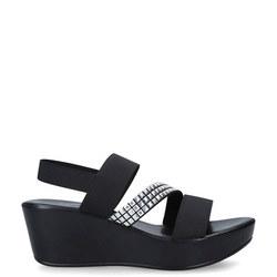 Lidia Sandals