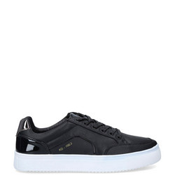 Elvin Trainers